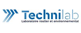 TECHNILAB Logo